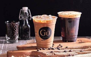 go cafe - hoa binh