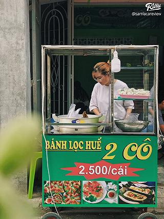 banh beo 2 co
