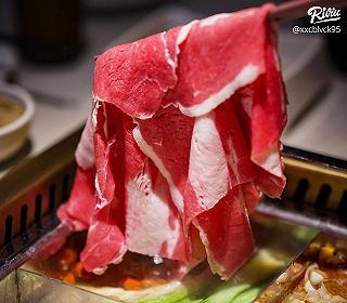 manwah - taiwanese hot pot vincom dong khoi