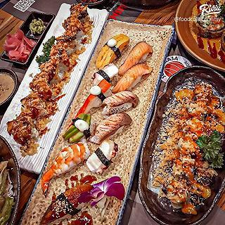 top 15 nha hang sushi ngon so zach o quan 1 anh 4