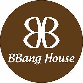 bbang house - fresh bakery cafe- su van hanh