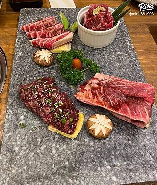 isushi buffet nhat ban - cao thang