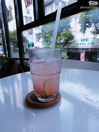 the ney cafe