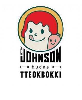 johnson tokbokki - binh thanh