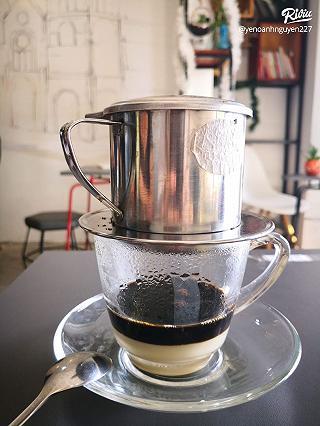 buihaus coffee and workshop