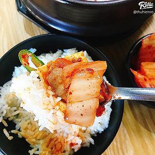 sinjeon tokbokki - am thuc han quoc - nguyen tri phuong