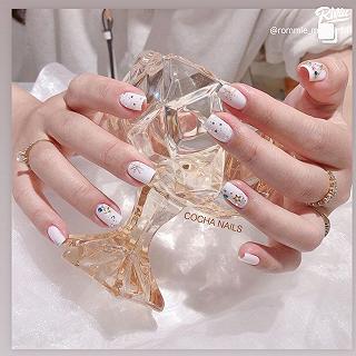 cocha nails