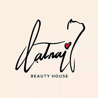 lat nail beauty house