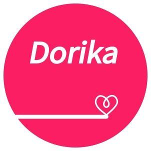 dorika chen