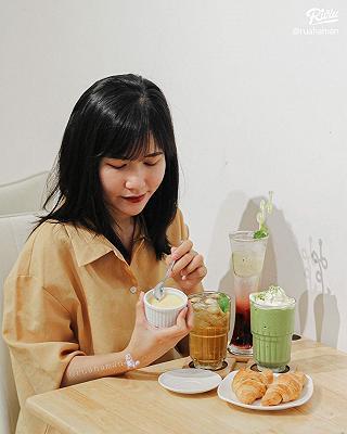 the tea series- nguyen trai
