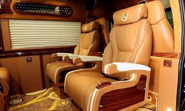 luu gap 12 nha xe limousine giuong nam hang sang chuyen tuyen mien nam - anh 69