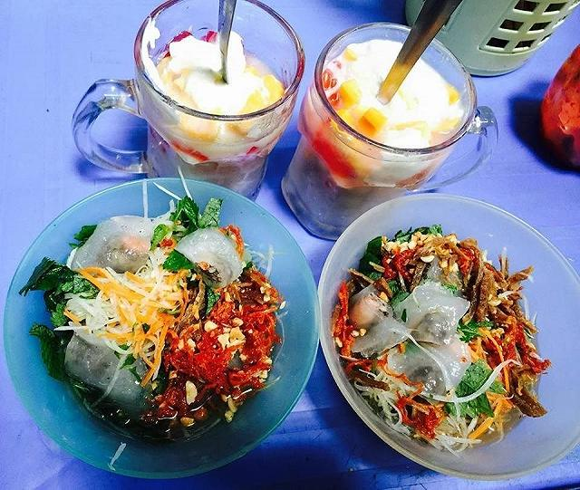 "shopping tung bung cuoi nam tai tttm xanh market ""sang chanh"" nhat ha noi - anh 31"