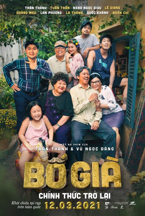 hot sap san rap bhd free ve xem phim cho chi em phu nu nhan ngay 8/3 - anh 16