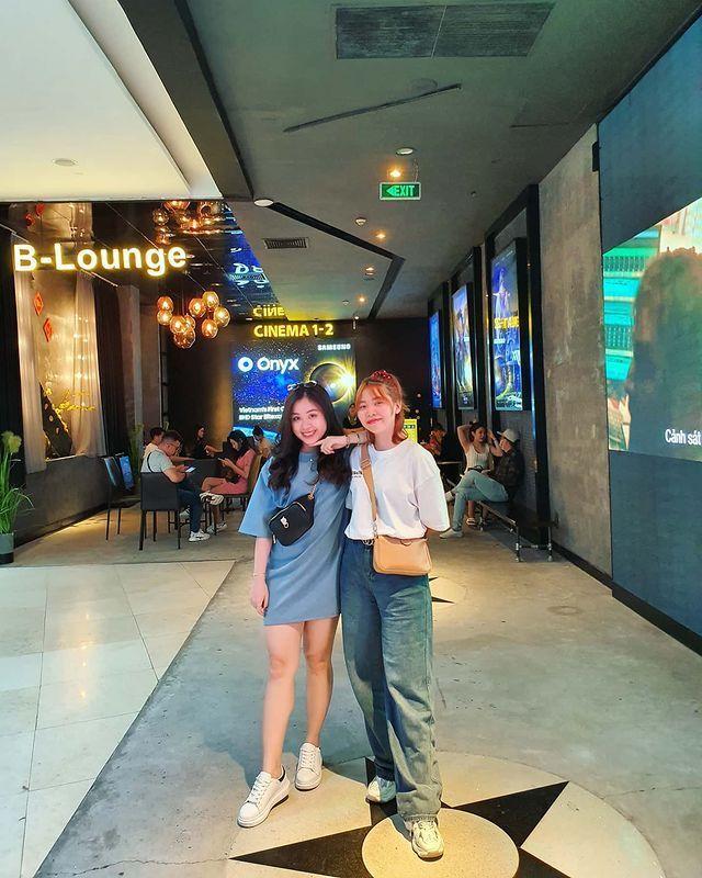 hot sap san rap bhd free ve xem phim cho chi em phu nu nhan ngay 8/3 - anh 1
