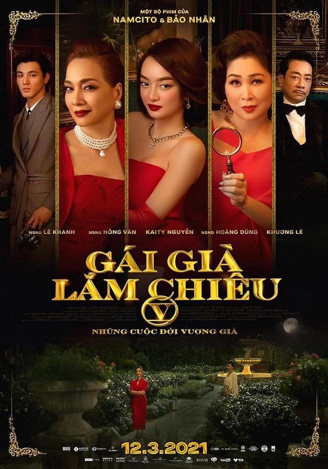 hot sap san rap bhd free ve xem phim cho chi em phu nu nhan ngay 8/3 - anh 17