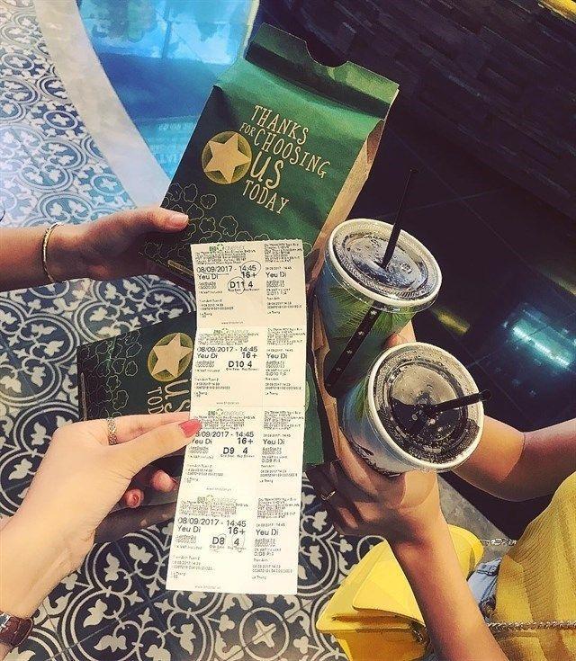 hot sap san rap bhd free ve xem phim cho chi em phu nu nhan ngay 8/3 - anh 14