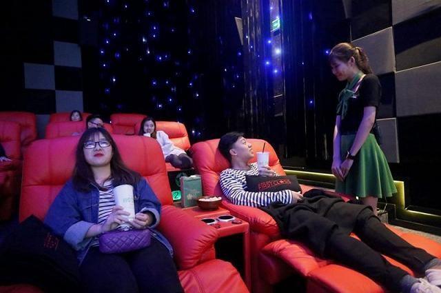 hot sap san rap bhd free ve xem phim cho chi em phu nu nhan ngay 8/3 - anh 12