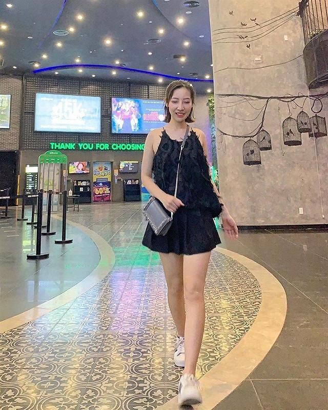 hot sap san rap bhd free ve xem phim cho chi em phu nu nhan ngay 8/3 - anh 2