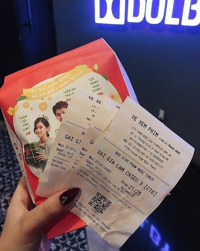 hot sap san rap bhd free ve xem phim cho chi em phu nu nhan ngay 8/3 - anh 13