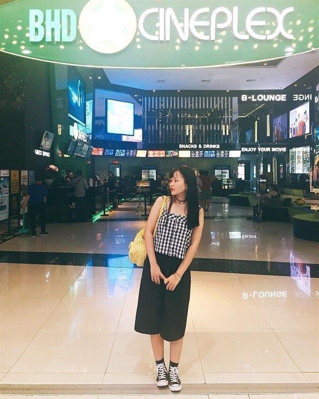 hot sap san rap bhd free ve xem phim cho chi em phu nu nhan ngay 8/3 - anh 11