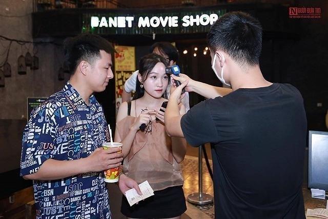 hot sap san rap bhd free ve xem phim cho chi em phu nu nhan ngay 8/3 - anh 8