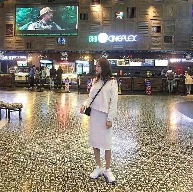 hot sap san rap bhd free ve xem phim cho chi em phu nu nhan ngay 8/3 - anh 3