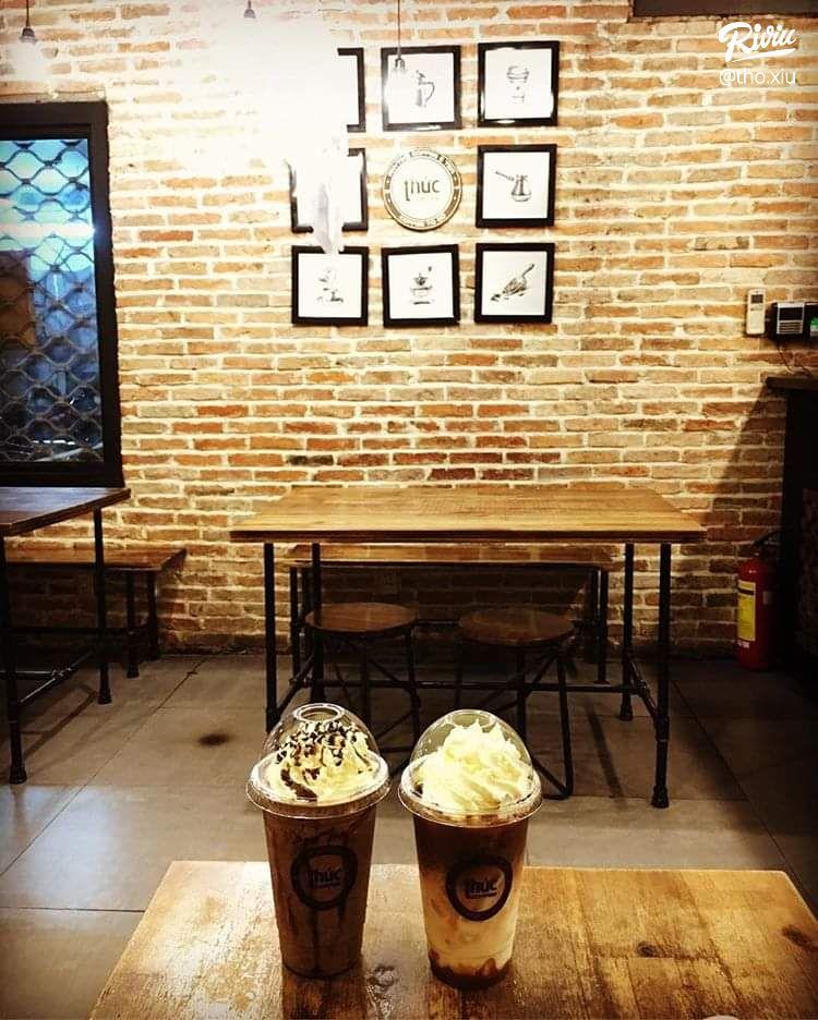 ⚠️ nhung quan cafe 24/7 cho ai can  - anh 6