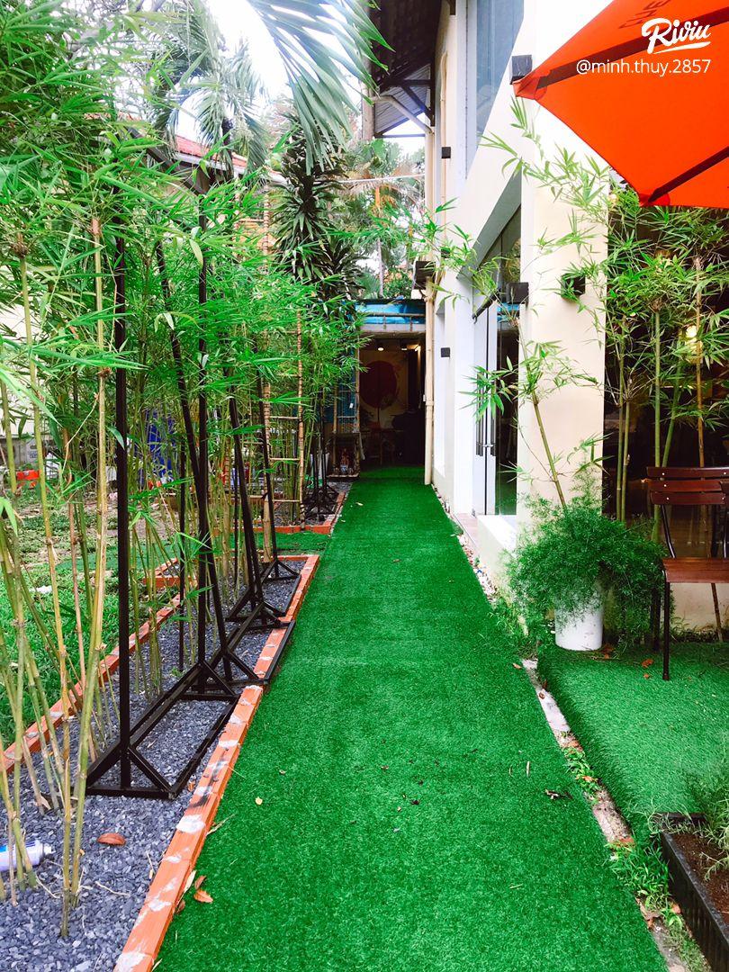 cafe sach chi danh rieng cho couple - chong chi dinh may dua fa  - anh 10