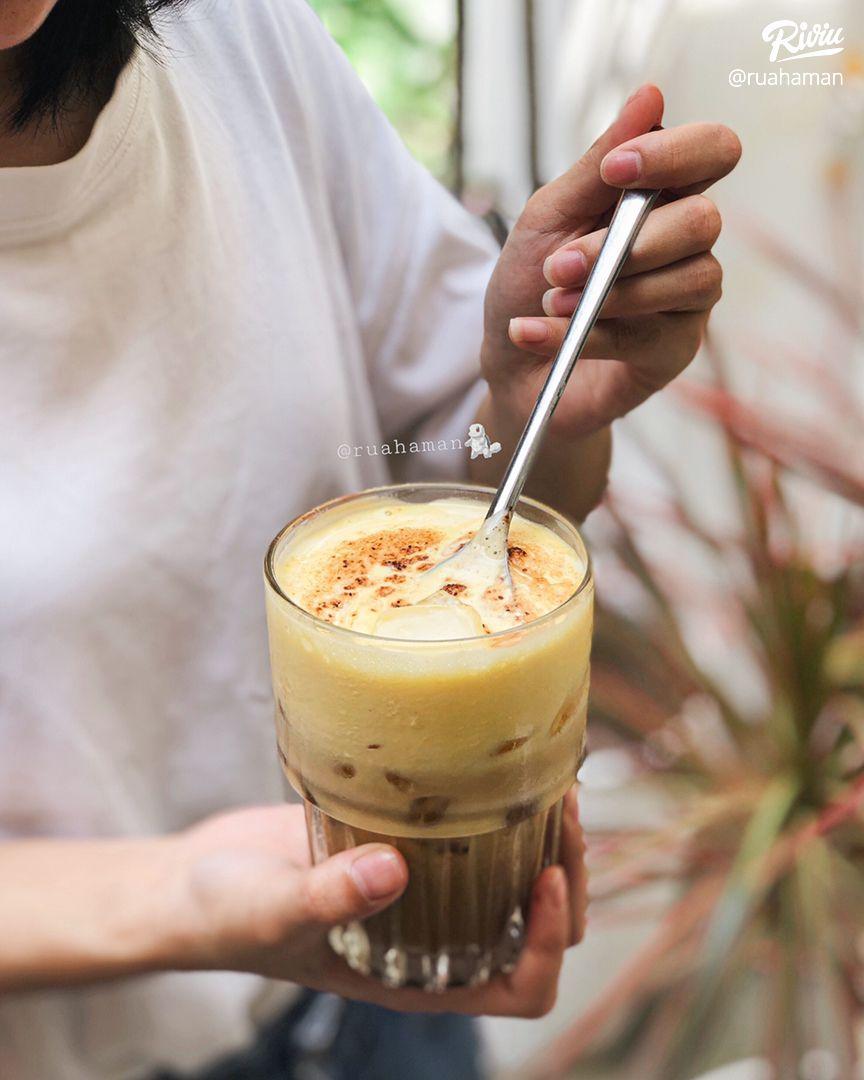 megustas cafe - anh 3
