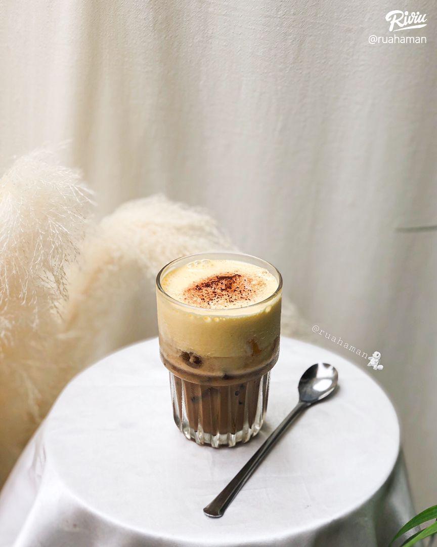 megustas cafe - anh 2