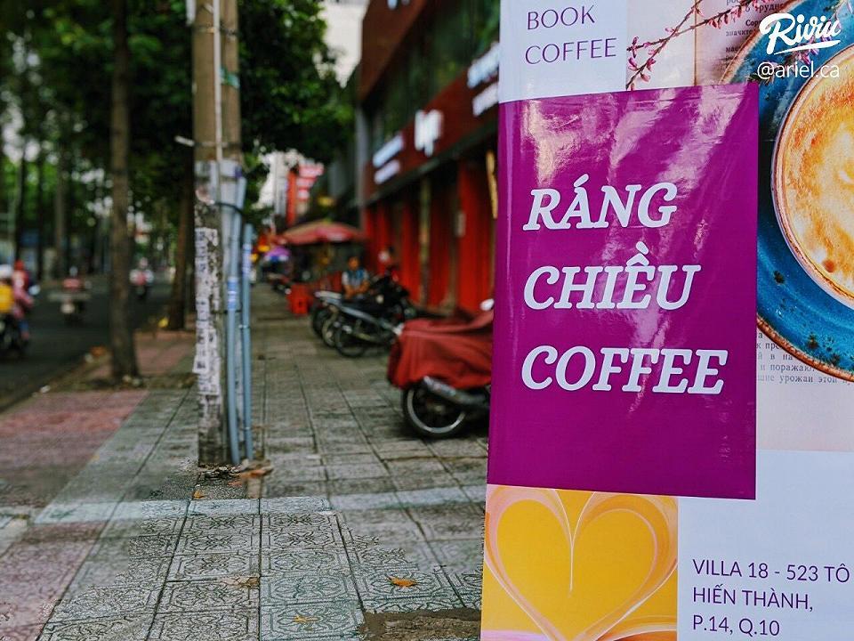 cafe sach voi khong gian rieng tu chi danh cho may dua co bo thoi nha :))) - say no voi hoi e ben vung - anh 8