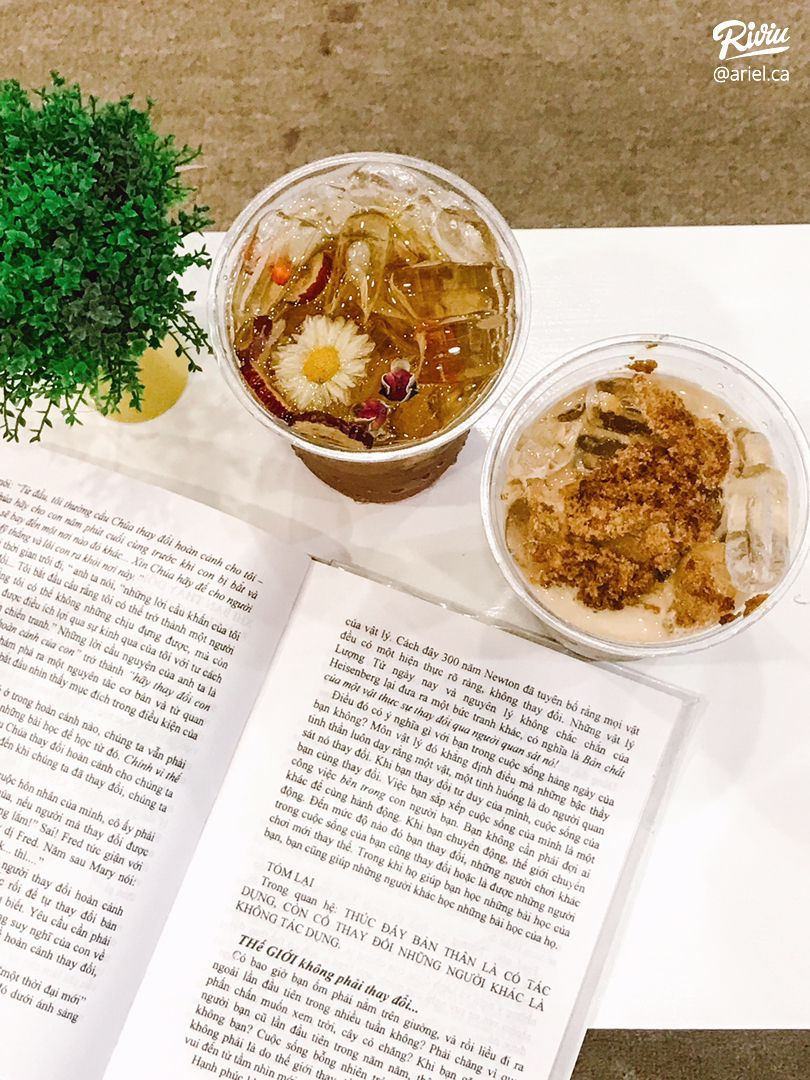cafe sach voi khong gian rieng tu chi danh cho may dua co bo thoi nha :))) - say no voi hoi e ben vung - anh 1