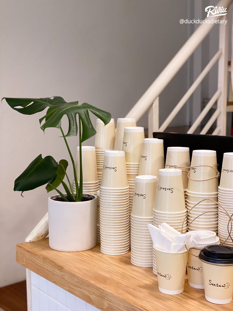 cafe baôp bênh❓ - anh 8