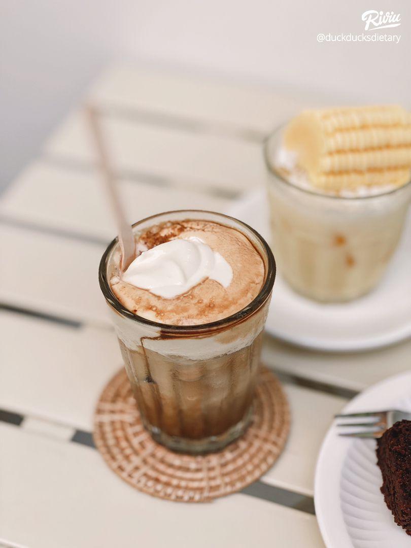cafe baôp bênh❓ - anh 2