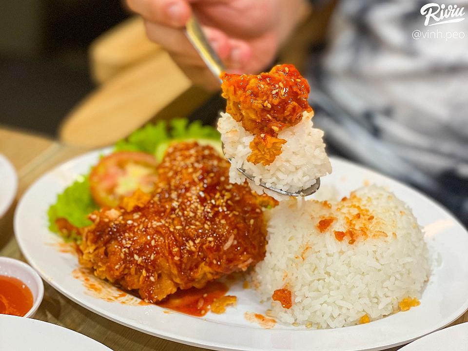 "an no ""let banh"" cac mon an vat vua ngon vua da dang tai streetfood - anh 19"