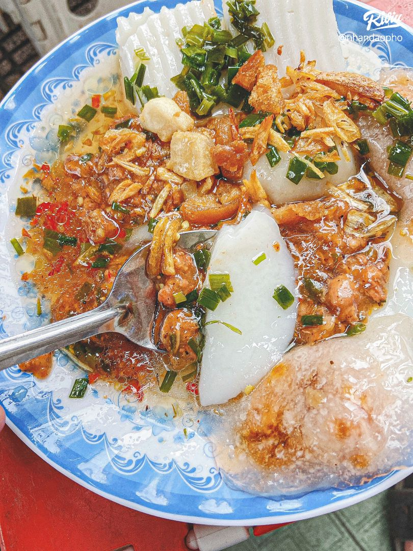 banh beo 20k thap cam - anh 5