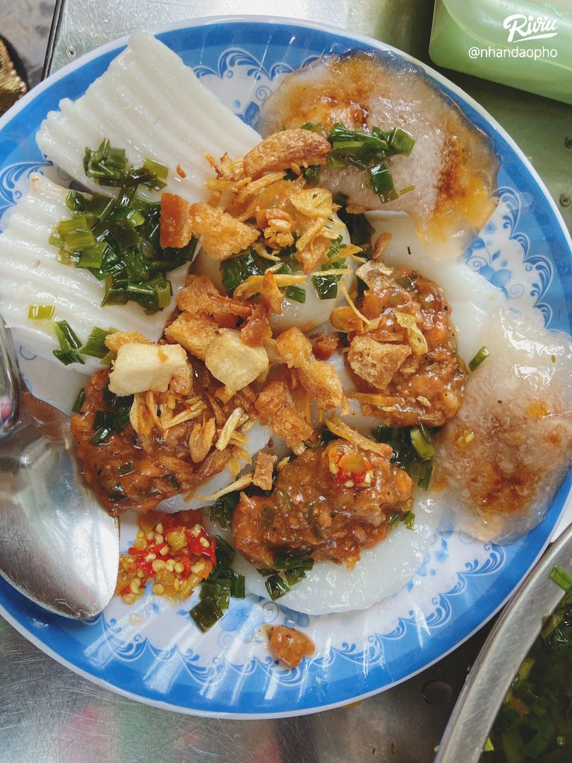 banh beo 20k thap cam - anh 3