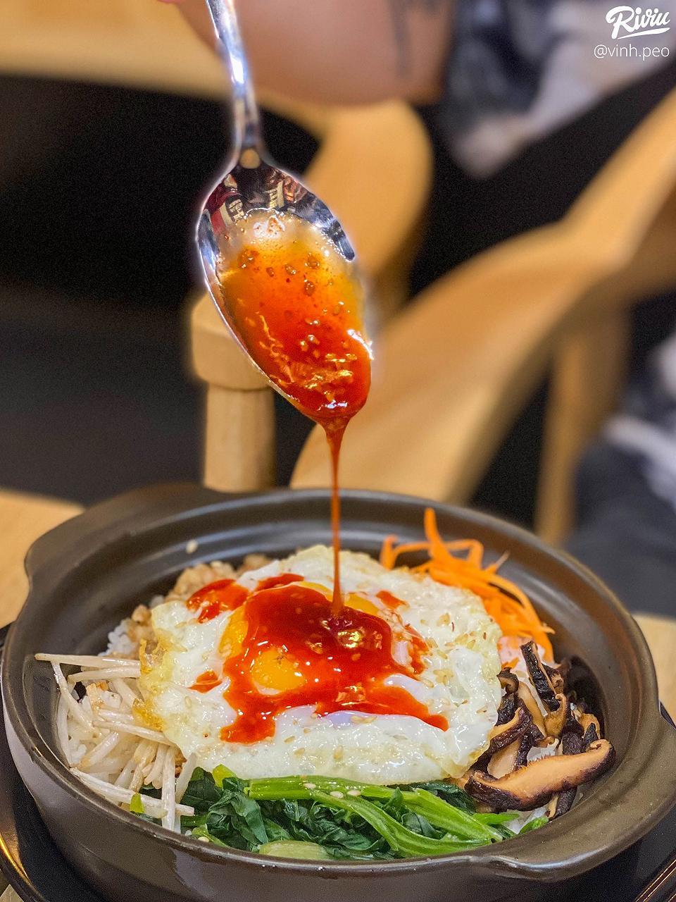"an no ""let banh"" cac mon an vat vua ngon vua da dang tai streetfood - anh 17"