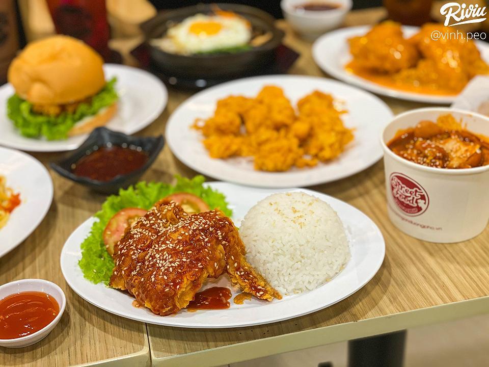 "an no ""let banh"" cac mon an vat vua ngon vua da dang tai streetfood - anh 18"