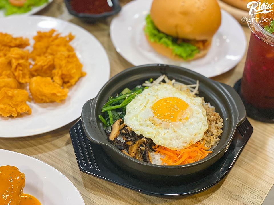 "an no ""let banh"" cac mon an vat vua ngon vua da dang tai streetfood - anh 16"