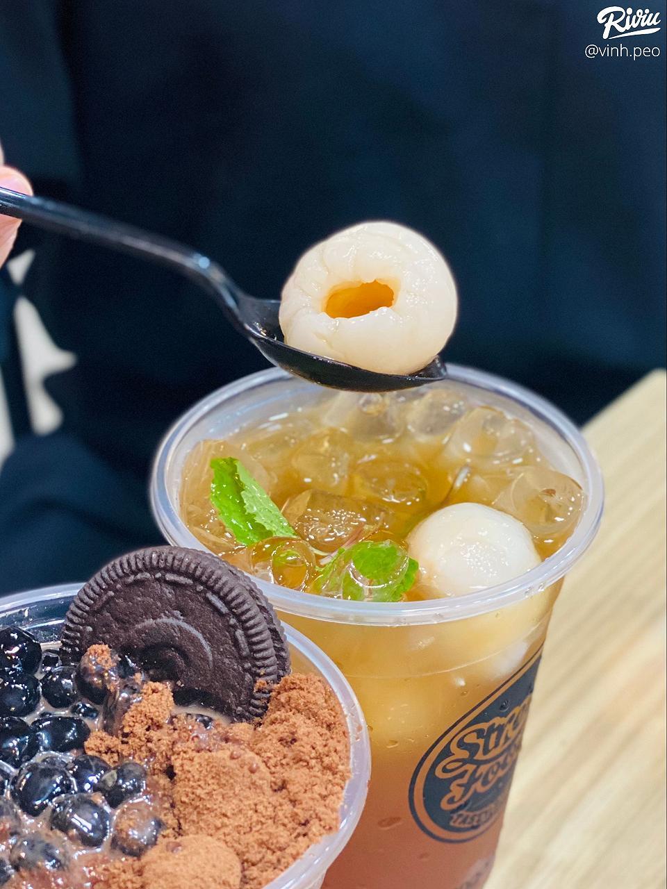 "an no ""let banh"" cac mon an vat vua ngon vua da dang tai streetfood - anh 25"