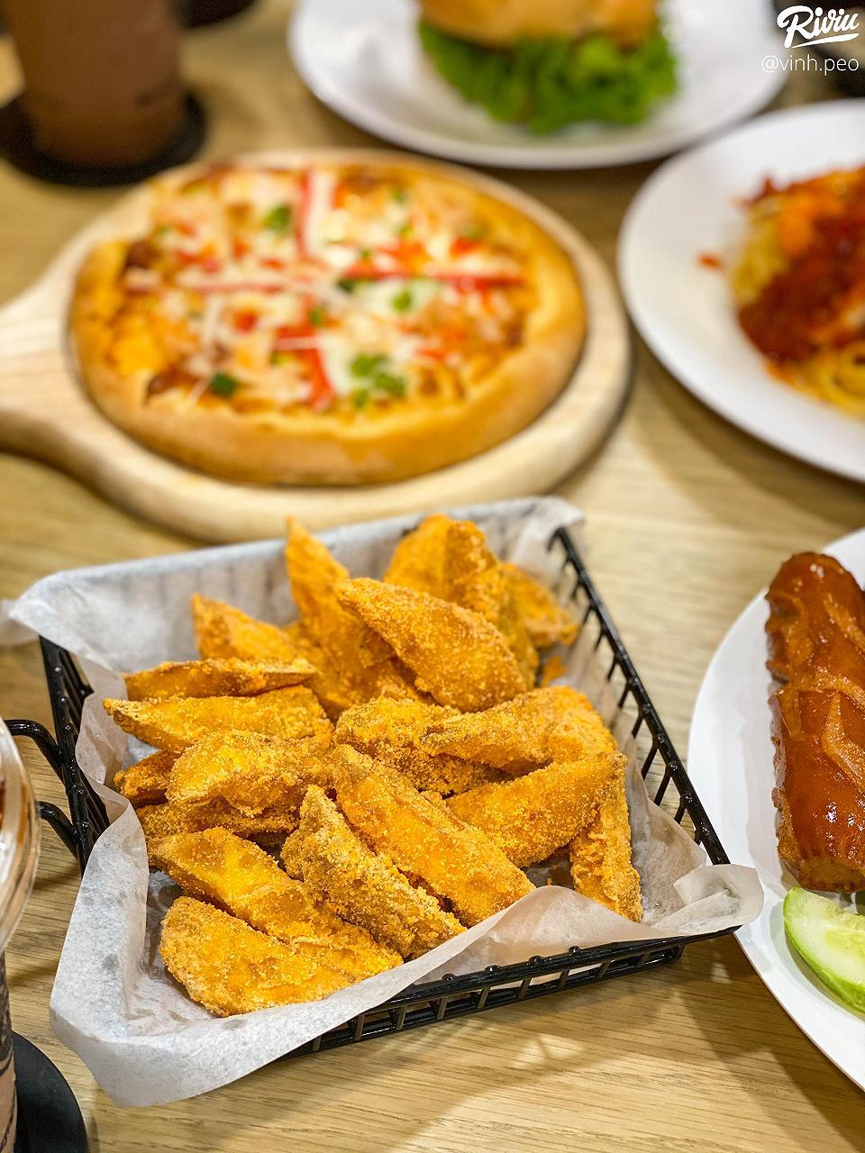 "an no ""let banh"" cac mon an vat vua ngon vua da dang tai streetfood - anh 14"