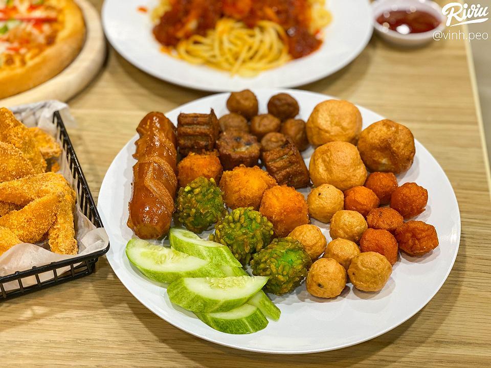 "an no ""let banh"" cac mon an vat vua ngon vua da dang tai streetfood - anh 22"