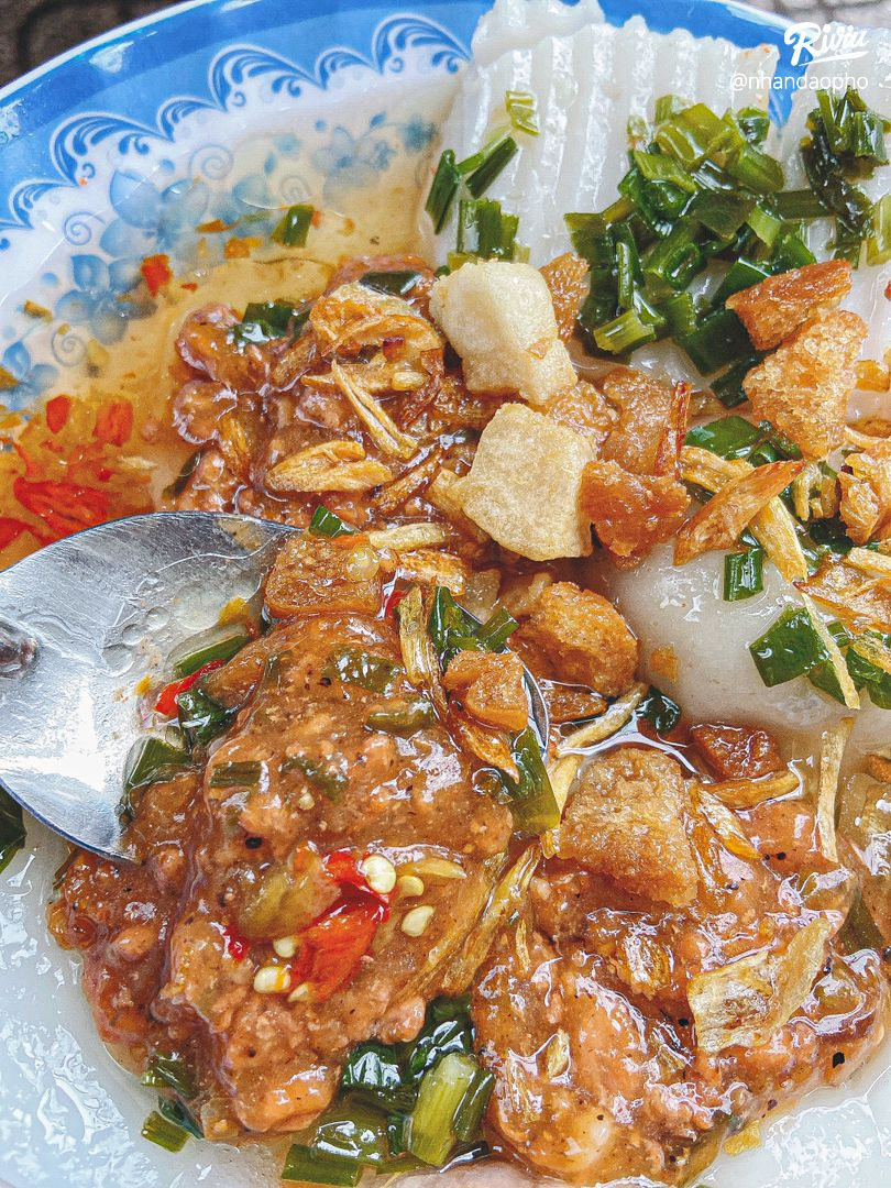 banh beo 20k thap cam - anh 6