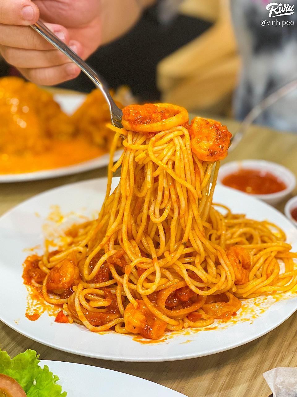 "an no ""let banh"" cac mon an vat vua ngon vua da dang tai streetfood - anh 9"