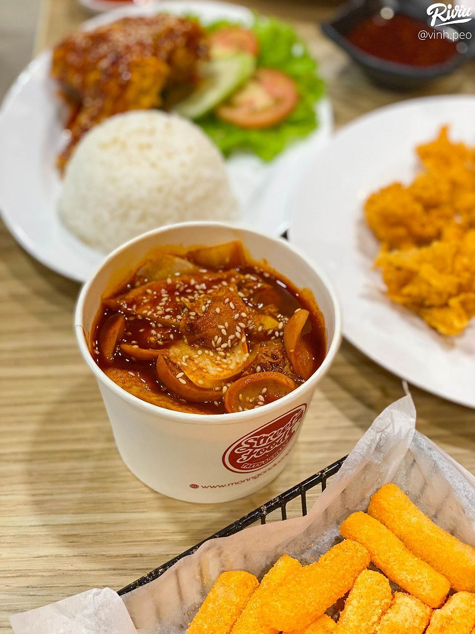 "an no ""let banh"" cac mon an vat vua ngon vua da dang tai streetfood - anh 20"