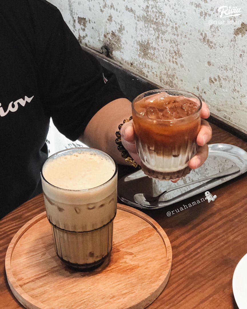 s'mores saigon caffe - anh 3