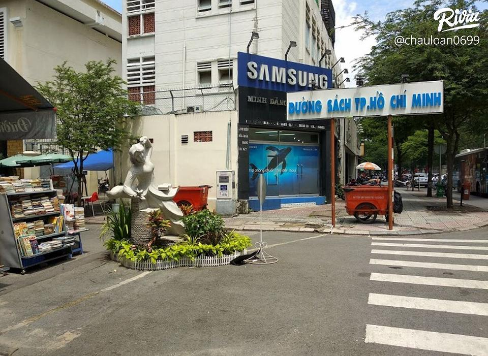 duong sach tp ho chi minh - anh 3