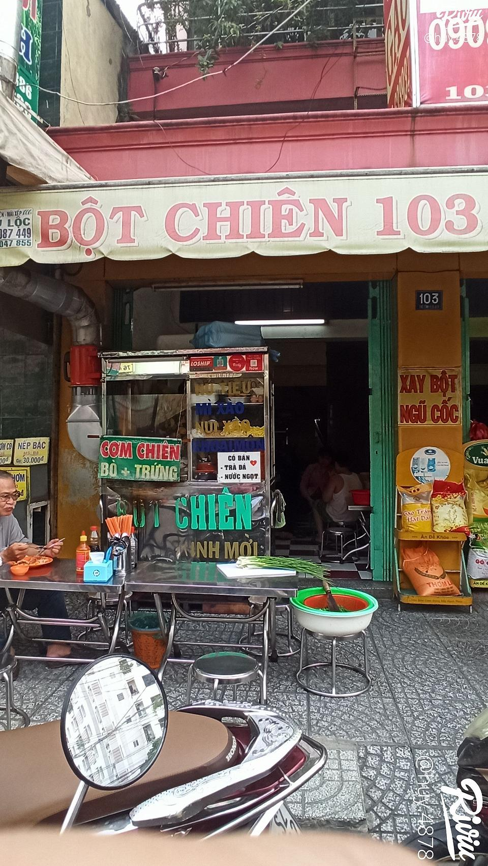 "quan "" bot chien 103 ""  - anh 5"