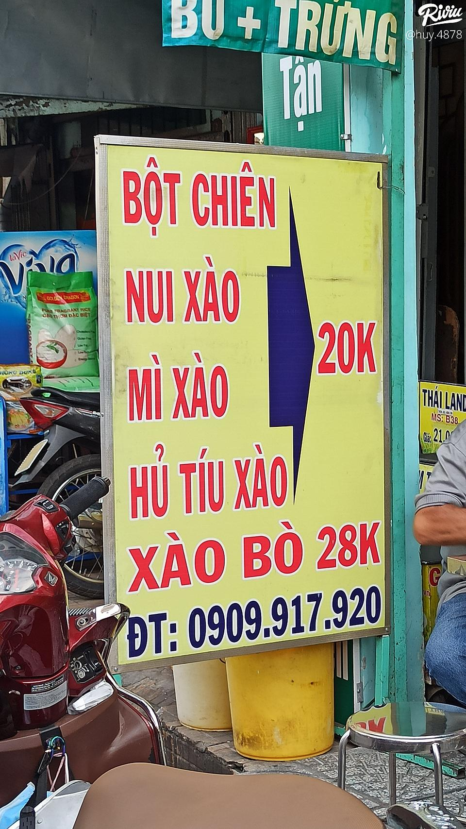 "quan "" bot chien 103 ""  - anh 4"